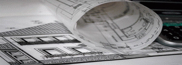 Structural Design & Reconstruction Forensic Engineering Services