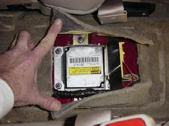 Faq Ford Full Size Van Brake Controller likewise Maintainer Wiring Diagram as well 2001 Vw Beetle Manual Shifting Trouble besides 98 Mercury Tracer Fuse Box in addition Replace. on ford mustang fuse box diagram